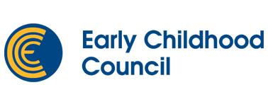ECC Rotorua 2013